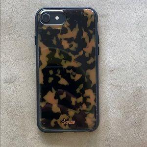 Phone case iPhone 8